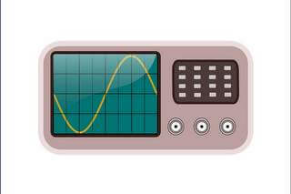 Measurement and analysis instruments