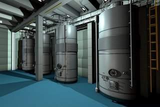 furnace & boilers