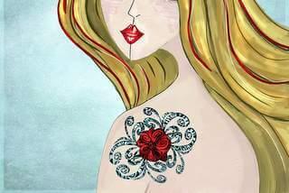 Body art & Tattoo