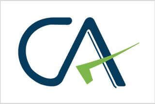 Chartered accountant coaching center