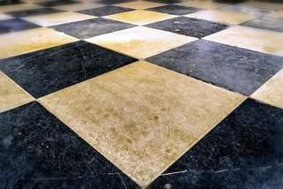 Tiles & Floorings