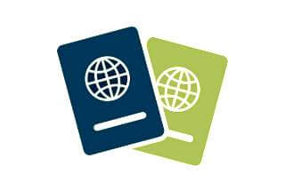 Immigration cosultancy services
