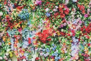 flower decorator
