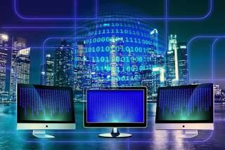 basic computing classes