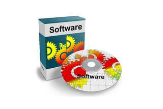Software and IT course