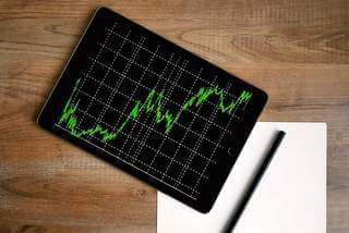 Stock broking classes