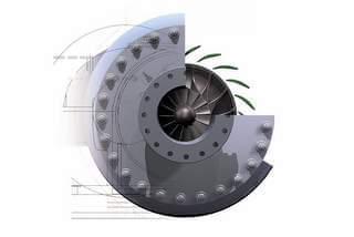 Mechanical engineering software training institute