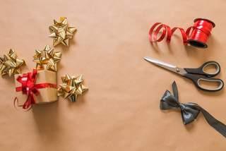 Festive & Party supplies
