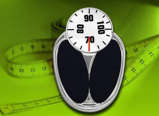 weight reduction courses