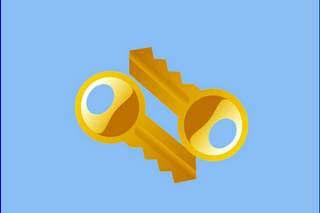 Duplicate key makers