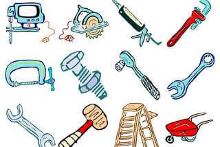 Repairs and maintenance services