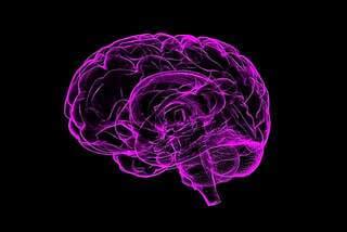 Neurology centre