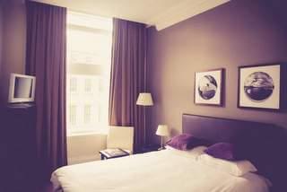bedroom requirements