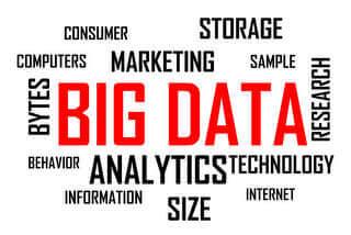 Big data analytics training institute