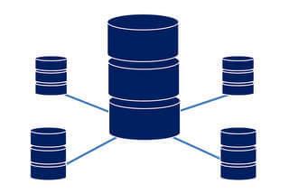 Database administration training institute