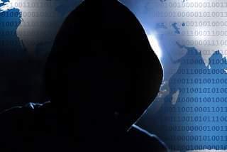 Ethical hacking training institute