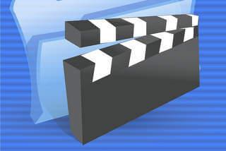 Multimedia development training institute