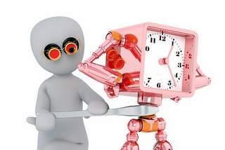 watch repair shop