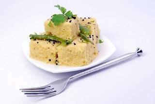 Gujarathi restaurants