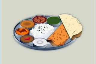 North karnataka restaurants