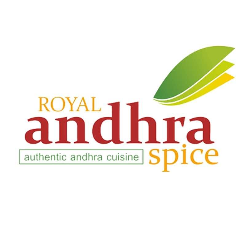 Royal Andhra Spice