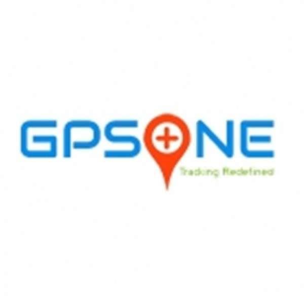 Gpsoneplus - altisinfonet Pvt Ltd