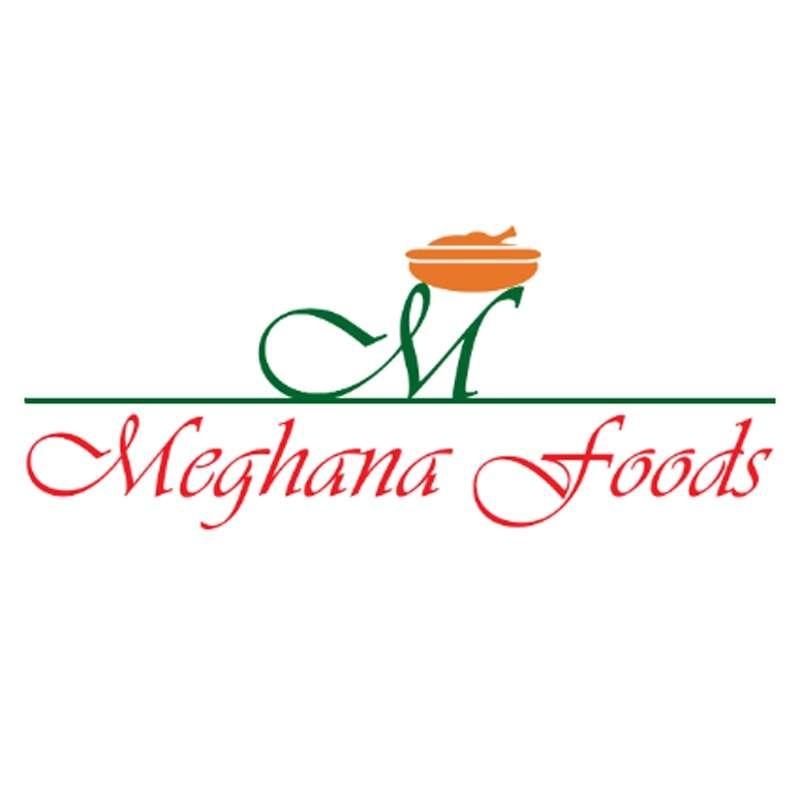 Megahana Foods