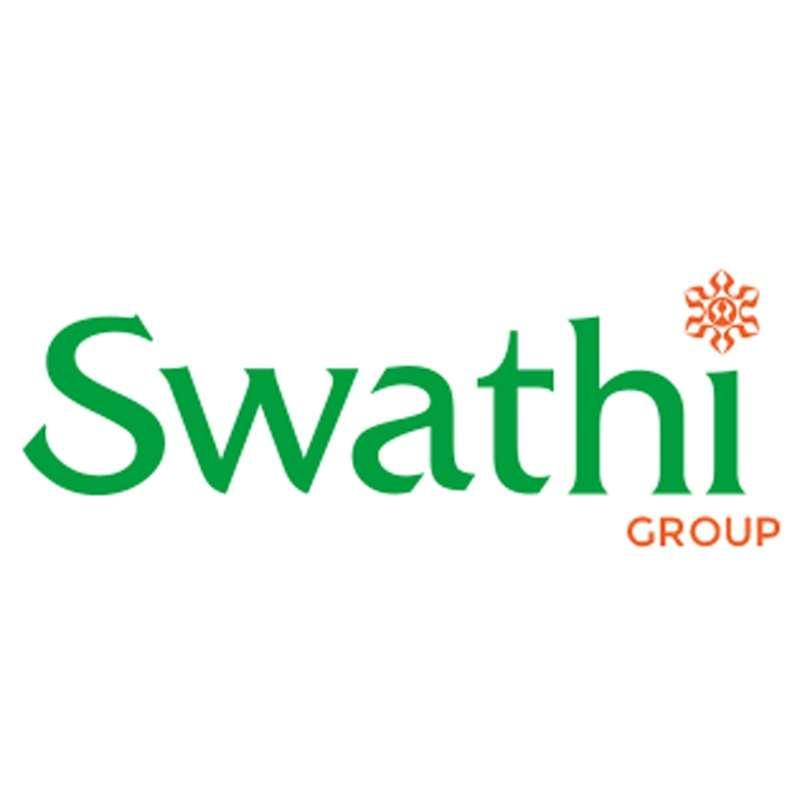 Swathi Ring View