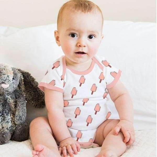 Softsens Baby Consumer Product Pvt Ltd