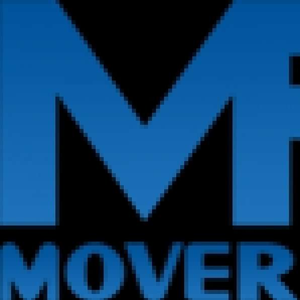 Mover For Sure