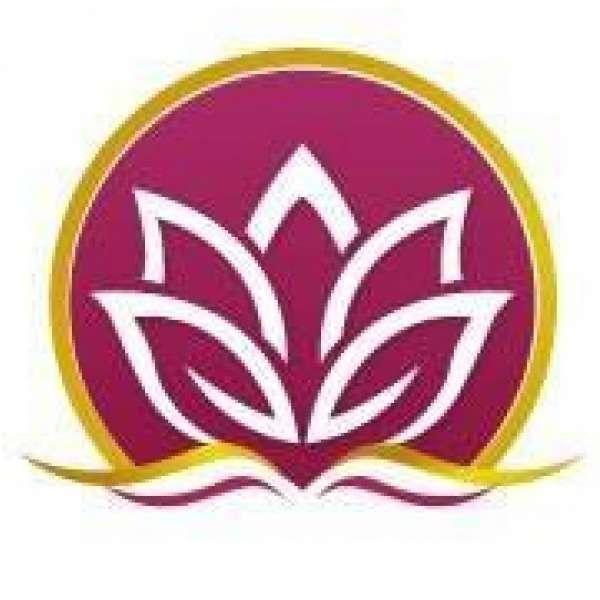 Sri Sai Vivaha Mahal
