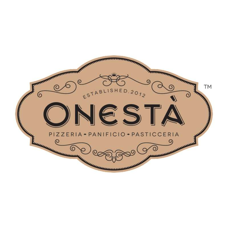 Onesta