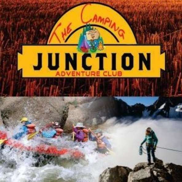 The Camping Junction