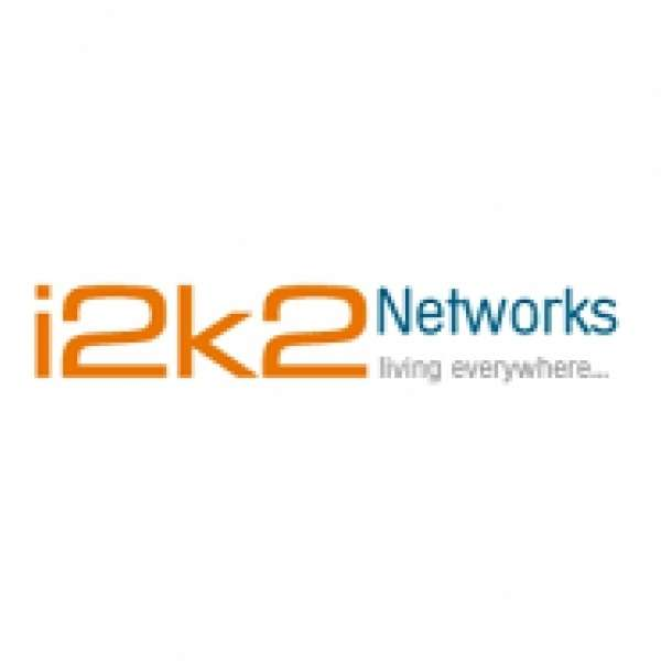 i2k2 Networks Private Limited