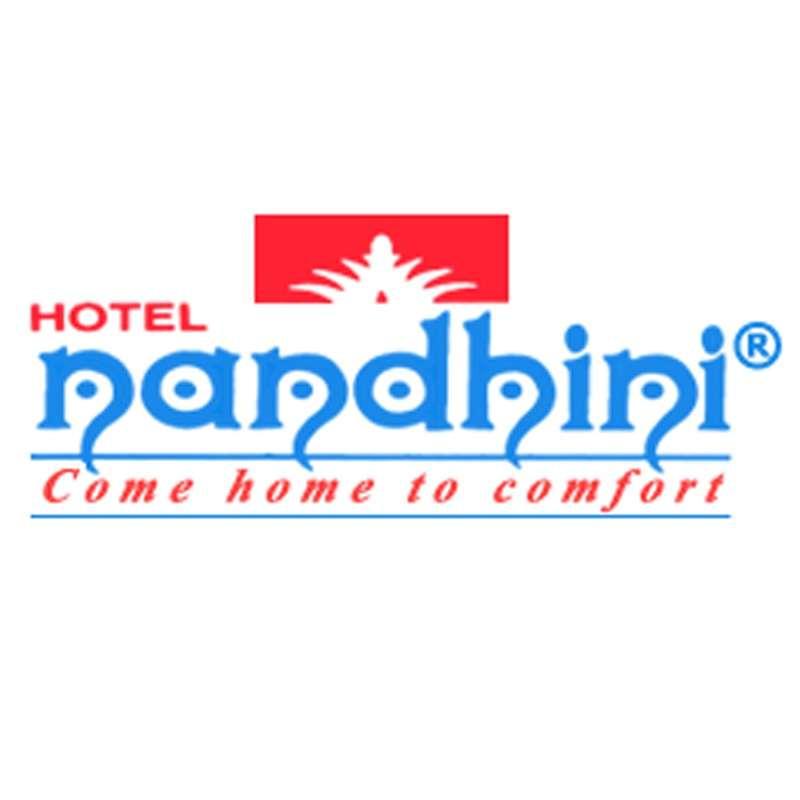 nandhini Hotel