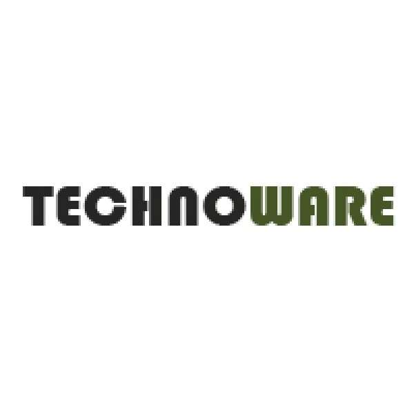Technoware