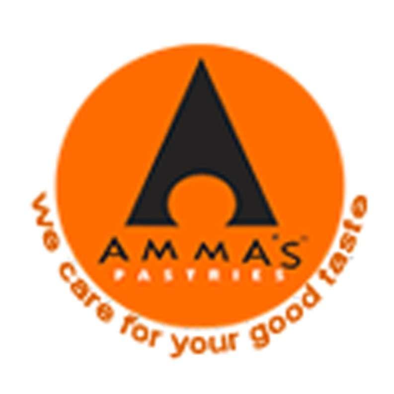 Amma's Pastries