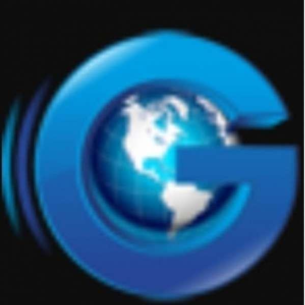GlobalHunt Technologies Pvt. Ltd