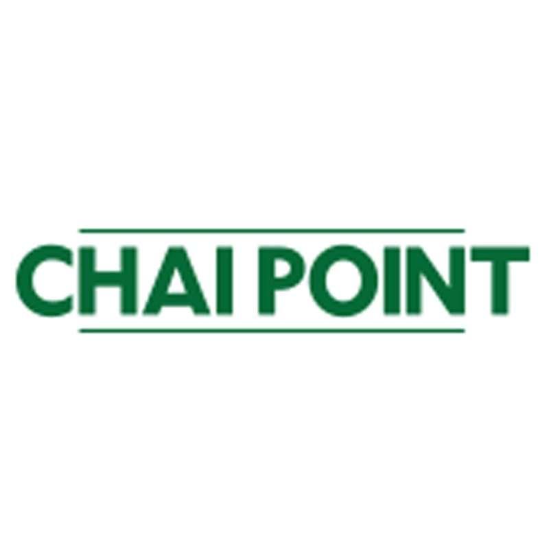 Chai Point