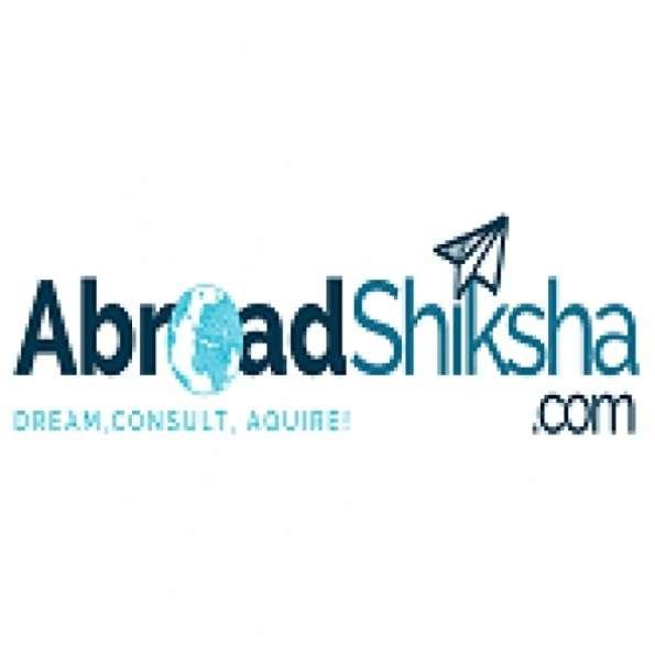 Abroad Shiksha