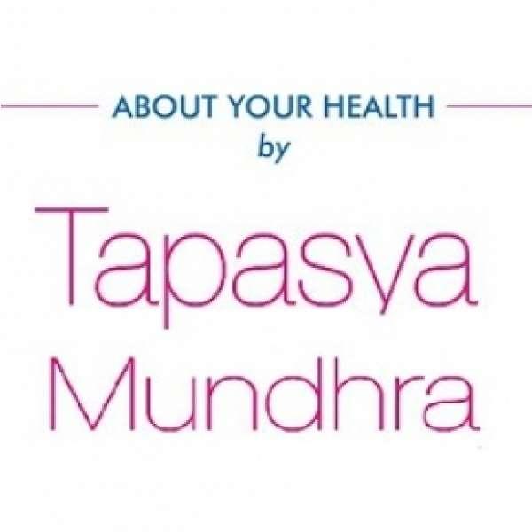 Tapasya Mundhra