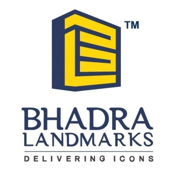Bhadra Group