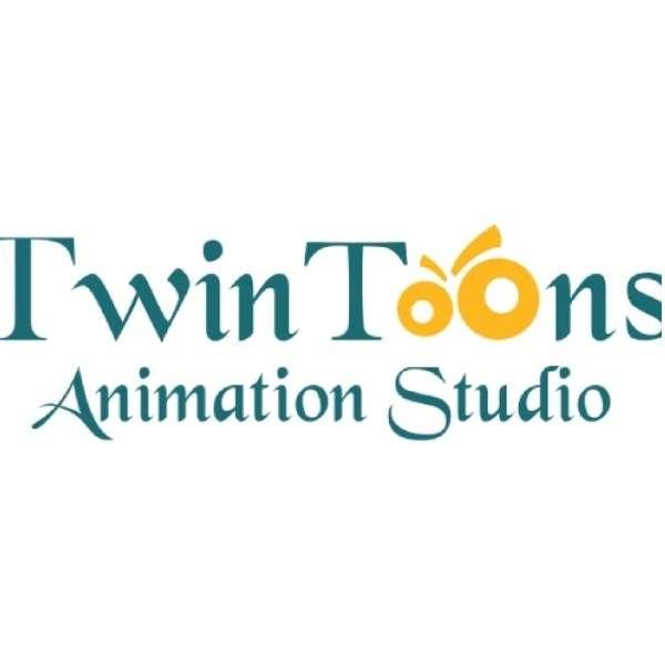 TwinToons Animation Studio