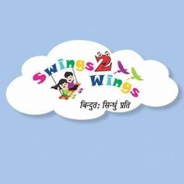 Swings2Wings