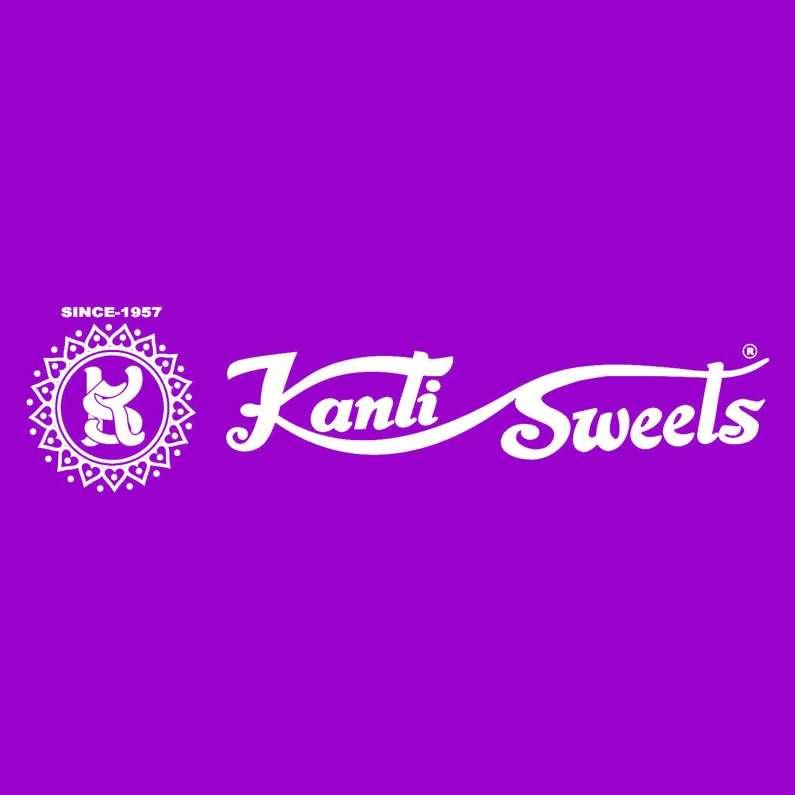 Kanti Sweets