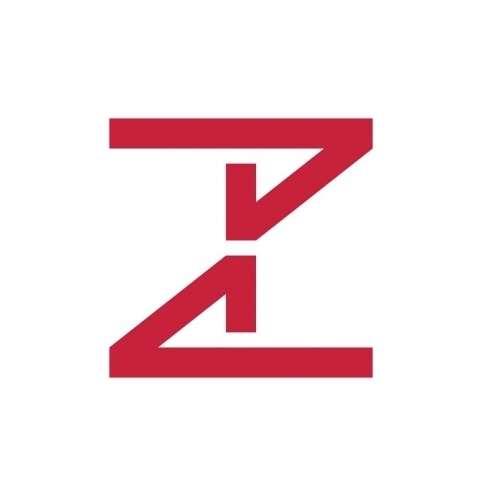 Toni Zippers , Toni Industries Pvt. Ltd.
