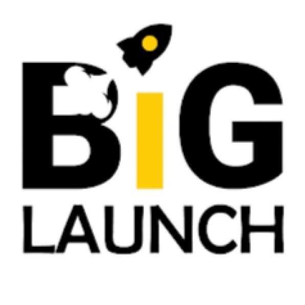 Big Launch Branding Agency