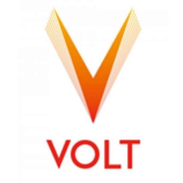 VOLT ENERGY CLUB