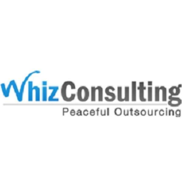 Whizconsulting